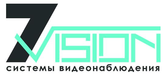 7vision