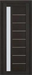 Межкомнатные двери раздвижные и распашные от производителя под ключ. - foto 0