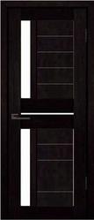 Межкомнатные двери раздвижные и распашные от производителя под ключ. - foto 1