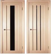 Межкомнатные двери раздвижные и распашные от производителя под ключ. - foto 2