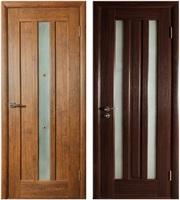 Межкомнатные двери раздвижные и распашные от производителя под ключ. - foto 4