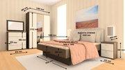 Мебель для спальни с доставкой. - foto 0