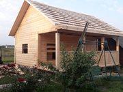 Построим Баню из бруса (мастера своего дела) - foto 1