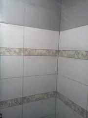 Ремонт квартир,  Покраска,  Облицовка,  Обои,  Гкл - foto 5