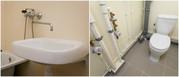 Ремонт и отделочные работы по доступной цене - foto 4