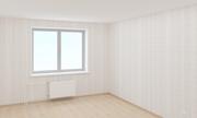 Ремонт и отделочные работы по доступной цене - foto 5