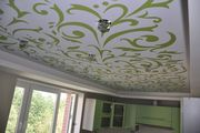 Потолки натяжные: монтаж,  ремонт в Могилеве