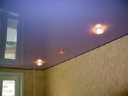 Натяжной потолок бюджетные варианты в Могилеве