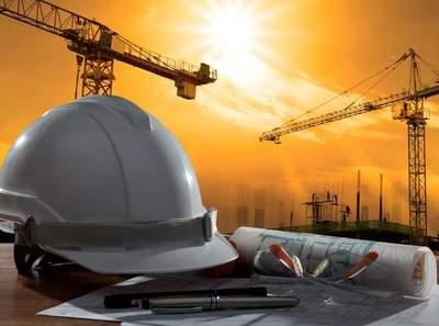 Польша приглашает строителей - main