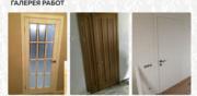 Покош Серьезный производитель межкомнатных дверей - foto 0