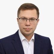 Юрист в Могилеве. Юридические услуги для бизнеса