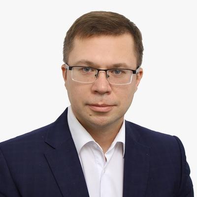 Юрист в Могилеве. Юридические услуги для бизнеса - main