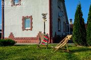 Дом коттедж усадьба дача